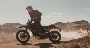 Ducati_Scrambler_FastHouse_095_UC233939_High
