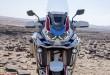 Honda-CRF1100L-Africa-Twin-Launch-016