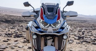 Honda-CRF1100L-Africa-Twin-Launch-016