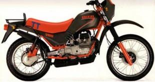 Motoguzzi V65 TT (2)