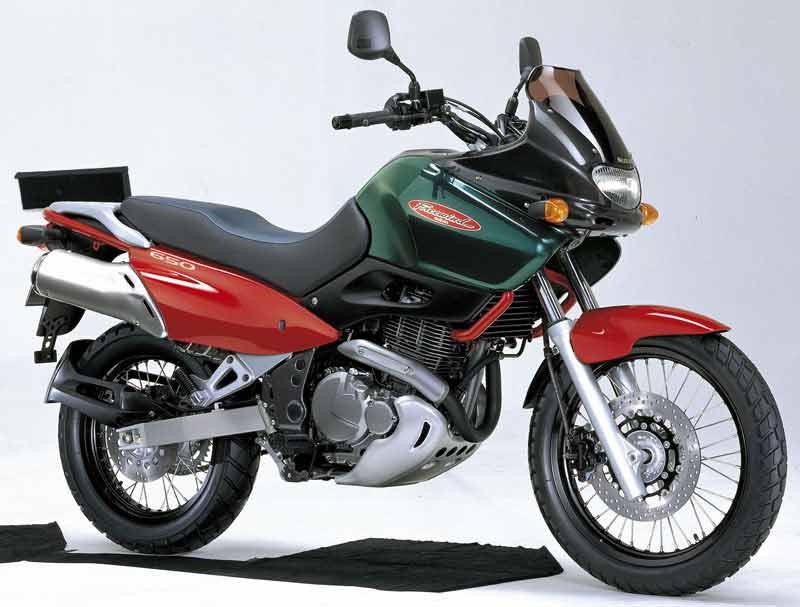 Suzuki-XF650-Freewind (1)