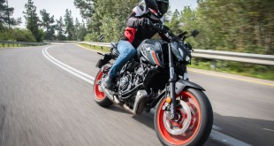 Yamaha-MT-07-2021-Test-007