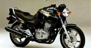 Honda-CB500-94-2