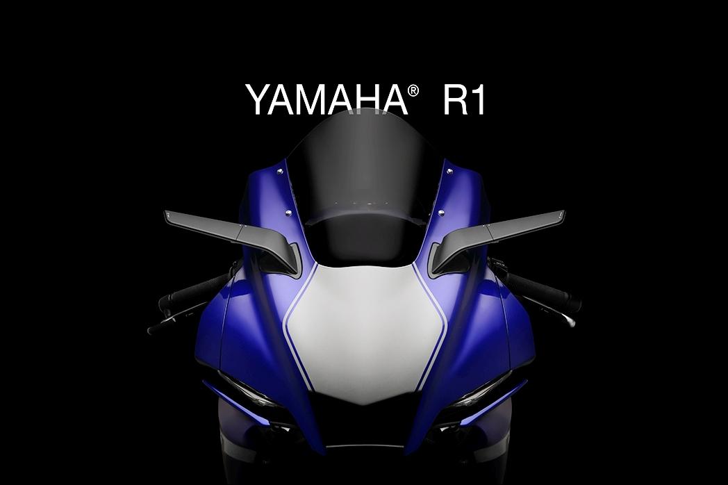 YAMAHA_R1_01