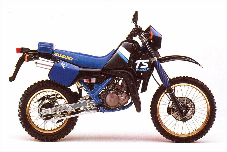 1987or_TS250X_blk_790