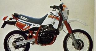 Cagiva-T4-500E-88