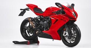 F3 Rosso 2021 (1)