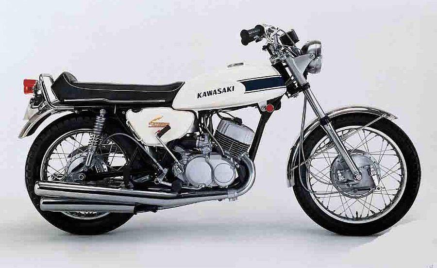 Kawasaki-H1-500 (2)