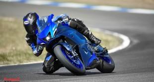 Yamaha-YZF-R7-001