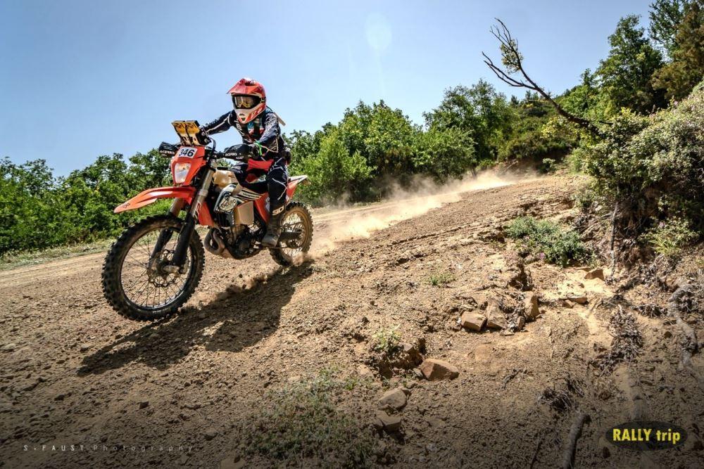 Hellas-Rally-2021-029