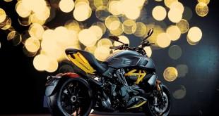 MY22_Ducati_Diavel_1260_S _5__UC294024_Mid