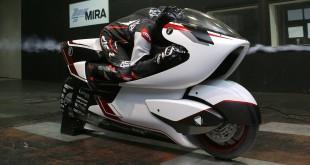 White-WMC250EV-03