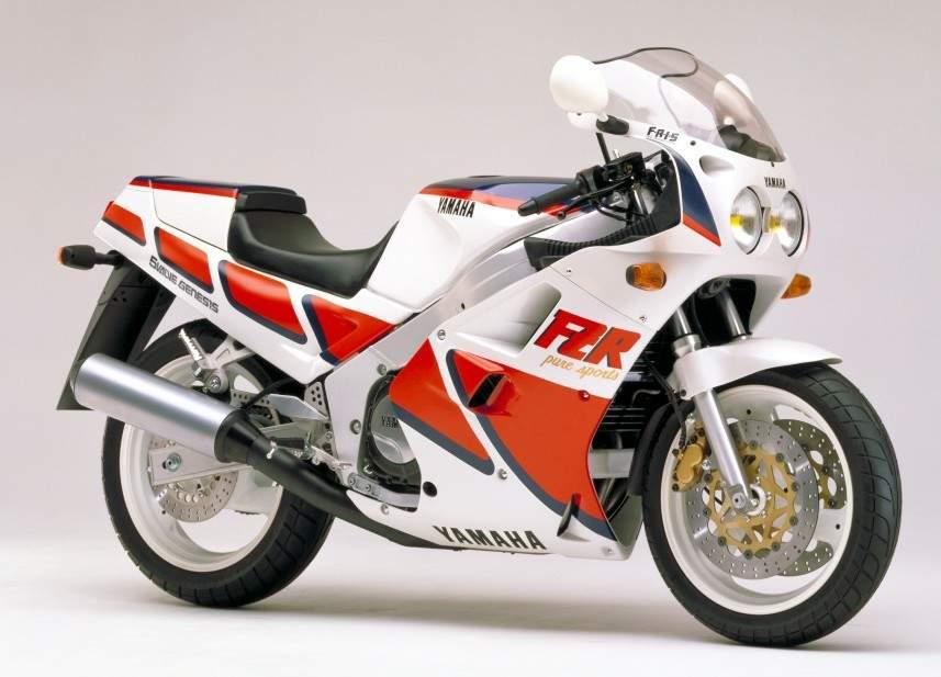 yamaha-fzr-1000-geneses-1987[1]