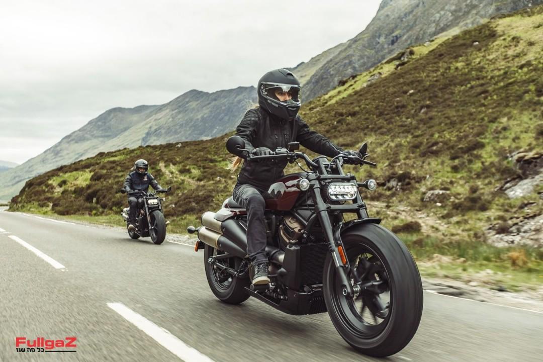 Harley-Sportster-S-2022-004