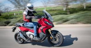 Honda-X-ADV-2021-Test-044
