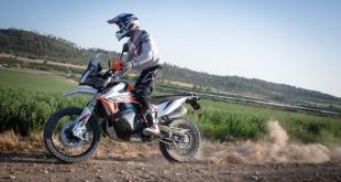 KTM-890-ADV-Rally-Test-040