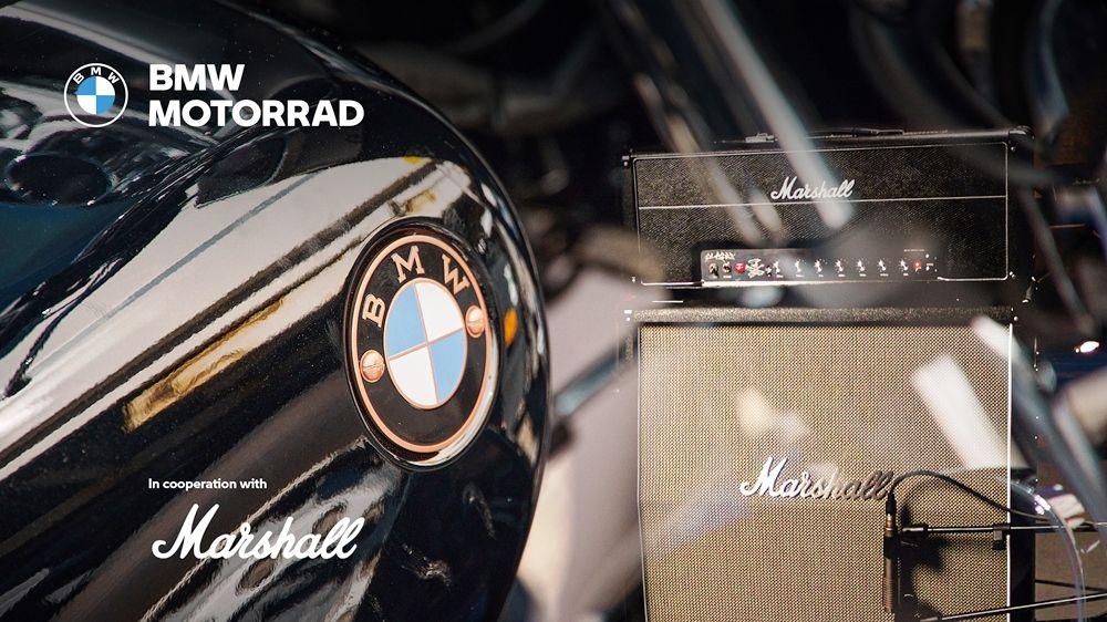 bmw-motorrad-and-marshall