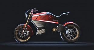 Italdesign-Ducati-860E (1)