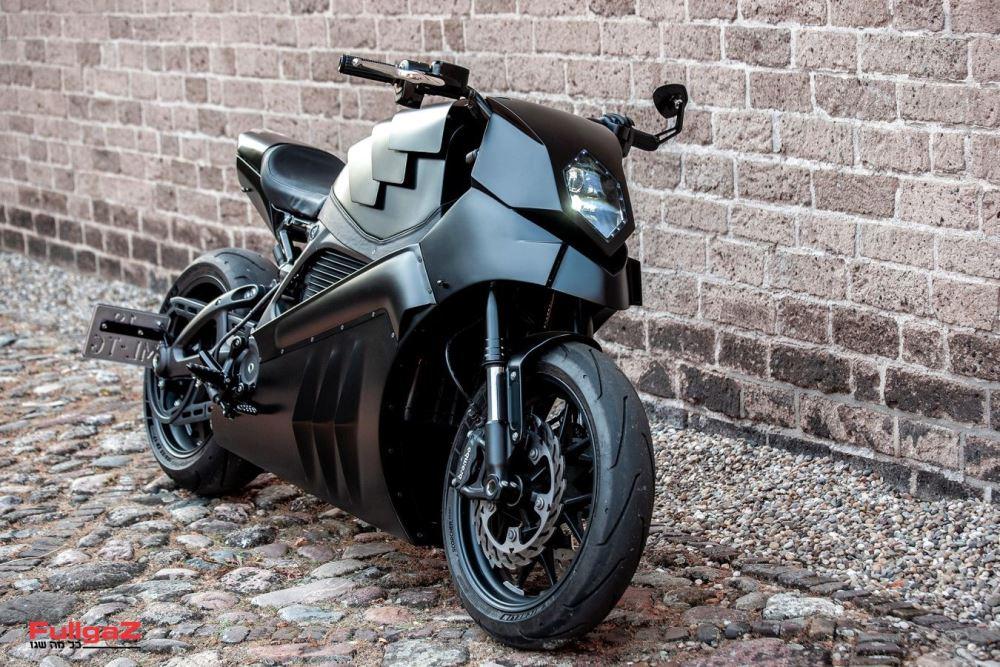 Moto-Adonis-harley-davidson-livewire-custom-30
