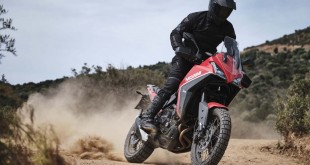 Moto-Moroni-X-Cape-002