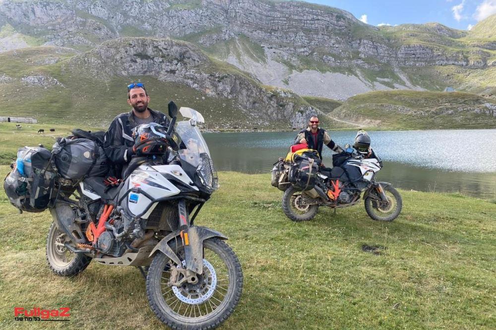 Trans-Euro-Trail-3-010