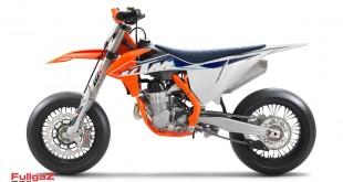 KTM-450-SMR-2022-03