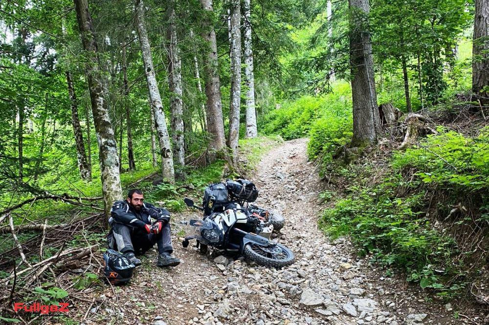 Trans-Euro-Trail-5-004