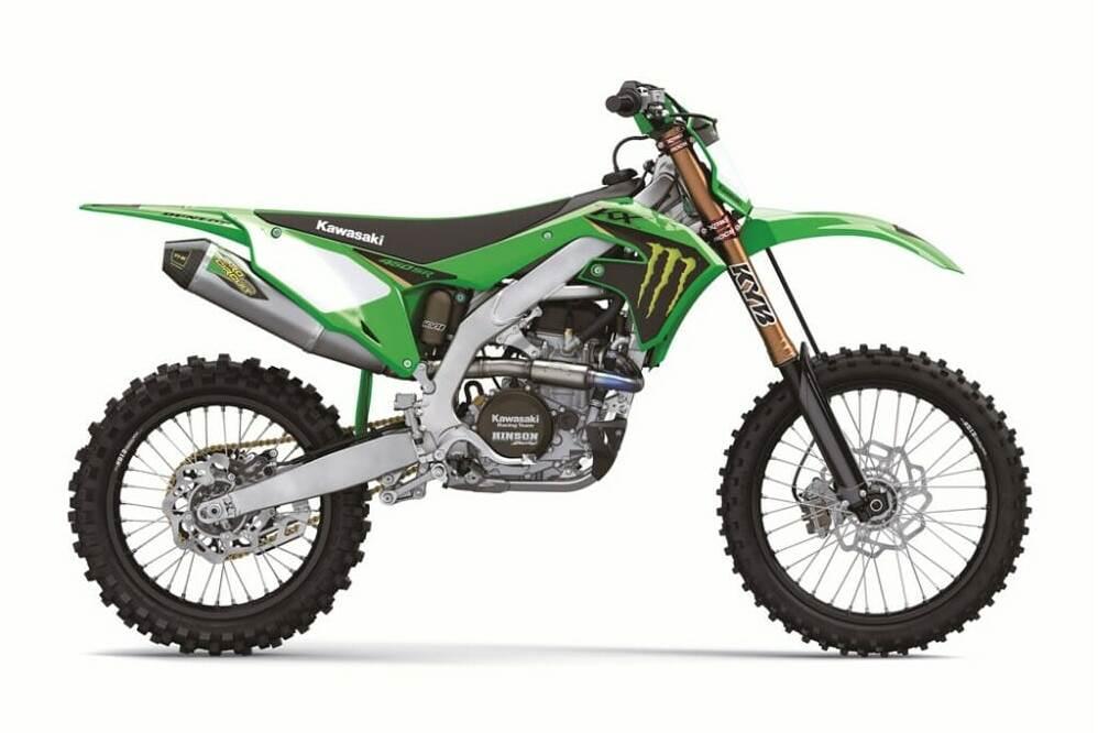 2022 Kawasaki KX450SR (6)