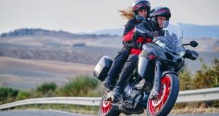 MY22_Ducati_Multistrada_V2S_Grey_DYN _91__UC338689_Mid
