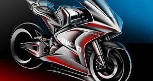 Sketch_Ducati_MotoE_UC345248_Mid